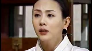 장희빈 - Jang Hee-bin 20031016  #007