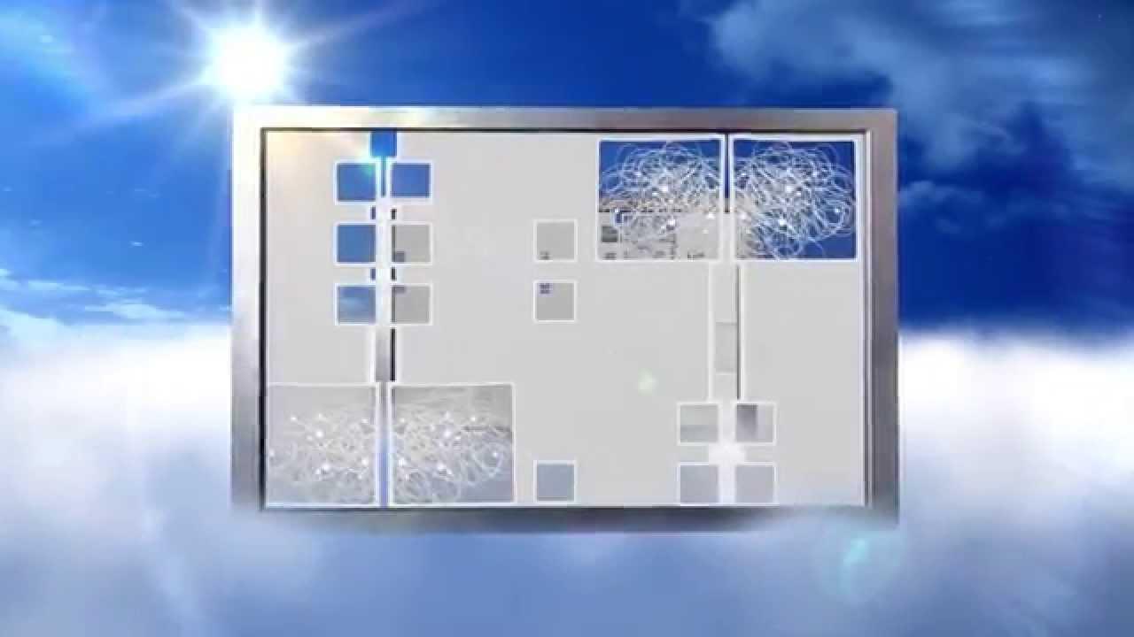 plauener spitze gardinen fl chenvorh nge scheibenh nger kurzgardinen schneeballspitze youtube. Black Bedroom Furniture Sets. Home Design Ideas