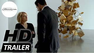 THE SQUARE I Trailer deutsch HD HD