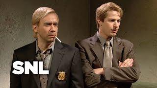 Norwegian Actors' Playhouse - SNL