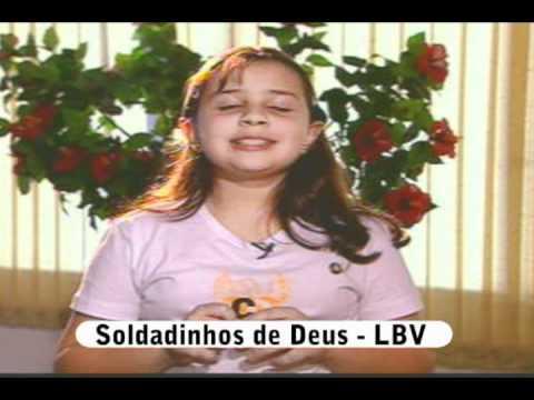 Baixar SOLDADINHO DE DEUS.avi