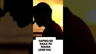 Best romantic couple full screen whatsapp status