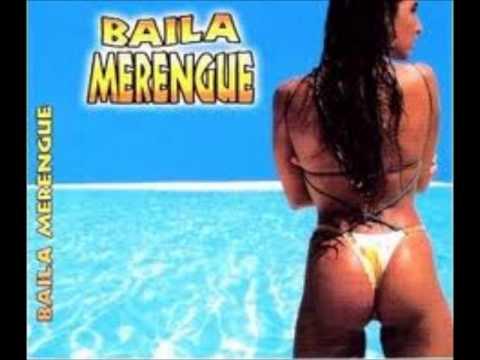 mezcla merengue 2011 dj mario andretti