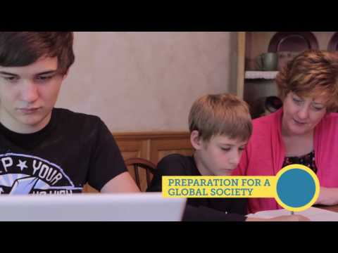 A Closer Look at Summer School with International Connections Academy