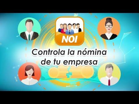 Aspel NOI - Control total de la nómina y el capital humano