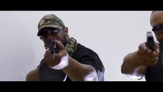 Spesh Ft. Kool G Rap - The Meeting (Official Video) Directed By: KoolGRap