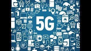 Việt Nam sẽ là một trong những nước triển khai 5G đầu tiên thế giới | VTV24