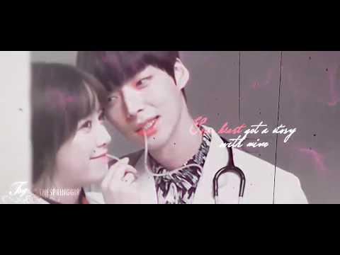 Ahn Jae Hyun and Koo Hye Sun  MV ~ still falling for you