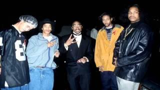 Thug Love (Late Nite Tip REMIX).avi