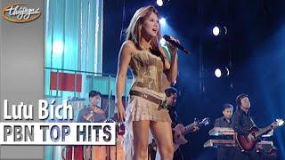 Lưu Bích - Top Hits from Paris By Night