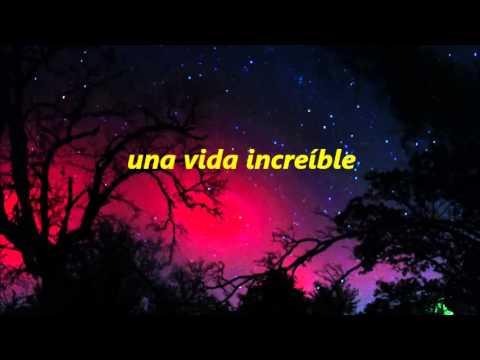 Baixar Amazing life Britt Nicole letra en español