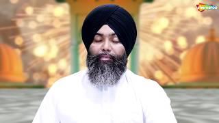 Tahi Parkash Hamara Bhayo – Bhai Dilbagh Singh (Kapurthala Wale)