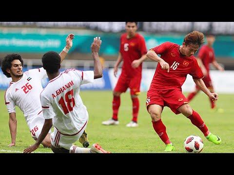 Việt Nam - UAE | TRỰC TIẾP VÒNG LOẠI WORLDCUP 2022 | TRƯỚC GIỜ BÓNG LĂN