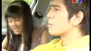 Tình em trong anh  - Tập 6 - Tinh em trong anh - Phim Philippinse