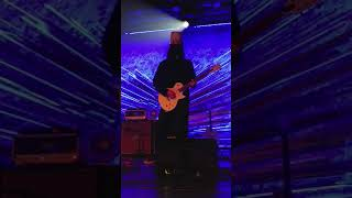 Buckethead - Forneau Cosmique live Sony Hall NYC 4/11/19