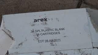 [Urban Exploring] Disused school in Singapore - Found empty bullet cartridges