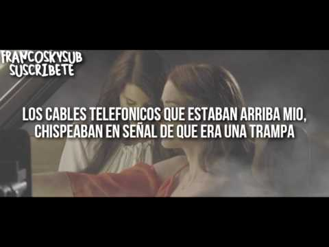Baixar Lana Del Rey - Summertime Sadness ( Sub Español )