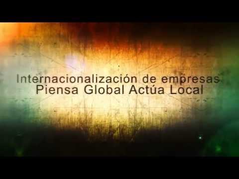 Posicionamiento Web Internacional Multi-Idioma | SEO Internacional