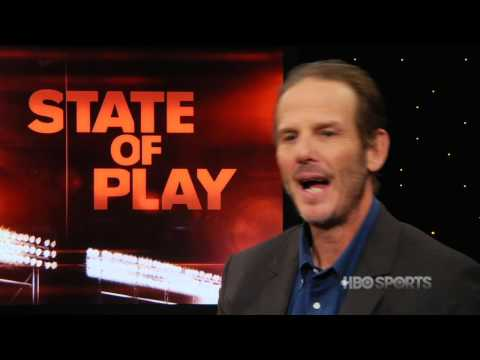 State Of Play: Goal Of The Show (HBO Sports) - Smashpipe Entertainment Video