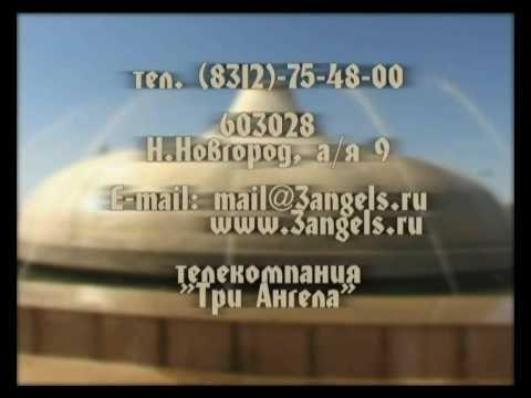"""02. """"Библия - Слово Божье"""""""