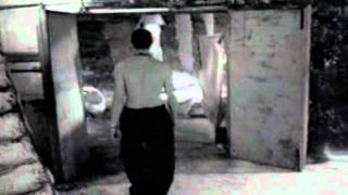 Prodigy - No good (original video version)