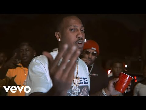Trouble, Mike WiLL Made-It - Pull Dat Cash Out/December ft. Lil 1