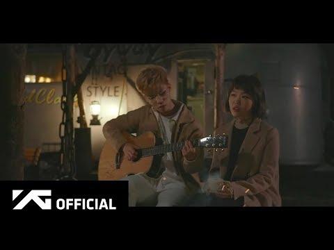 AKMU - '오랜 날 오랜 밤 (LAST GOODBYE)' M/V