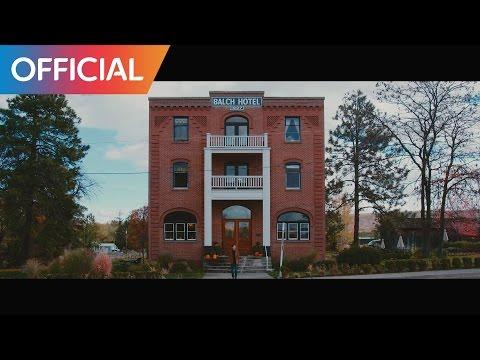 지코 (ZICO) - 오만과 편견 (Feat. SURAN) MV