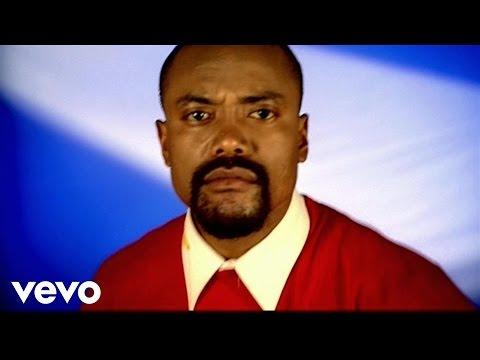 The Black Eyed Peas:Audio Delite At Low Fidelity Lyrics ...
