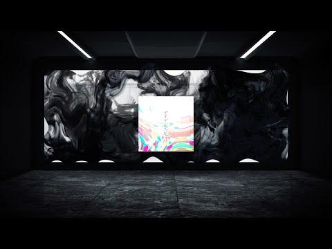秋山黄色 『アイデンティティ』 Lyric Video (short ver.)