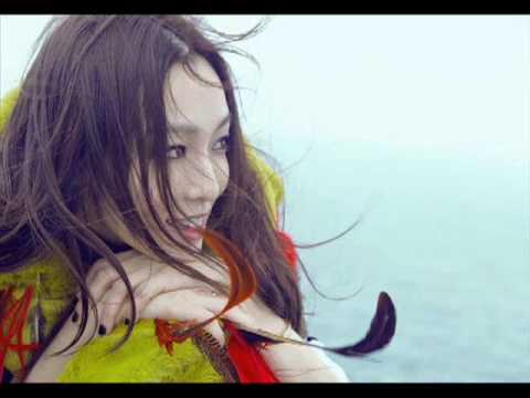 范瑋琪《Love & FanFan》第二波主打歌『最重要的決定』清晰完整版音檔