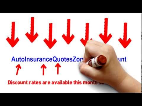 Auto Insurance Discounts | Instantly Cut Your Rate By Up to 50%