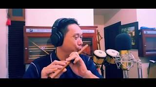 [LIVE] - XUÂN NÀY CON KHÔNG VỀ   Sáo trúc Nsut Đinh Linh ★ Bạn sẽ khóc nhớ mẹ khi nghe bản này