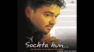 Free download song sochta hu uska dil kabhi mujhpe aaye to.
