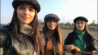 Trio Mandili - Chito-Gvrito