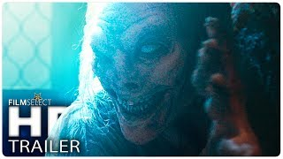TOP UPCOMING HORROR MOVIES 2019 Trailers