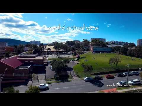 MMJ Real Estate- 79 Campbell Street, Wollongong
