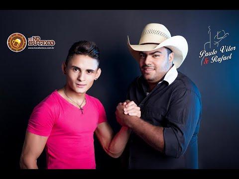 Baixar Paulo Vitor e Rafael - Hoje Eu Tô Querendo ( Lançamento 2014 )