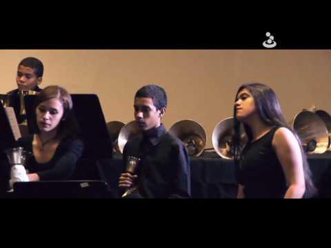 Banesco ofreció concierto gratuito de la Orquesta Infantil y Juvenil de Campanas