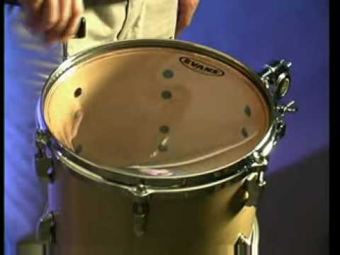 Evans Torque Drum Key