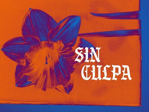 DUKI ft. DrefQuila - Sin Culpa (Video Lyrics Oficial)