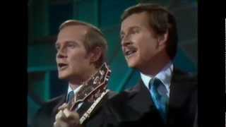 Smothers Brothers - Mariah