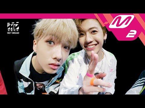 [MV Commentary] NCT DREAM(엔시티 드림) - GO 뮤비 코멘터리