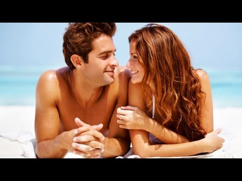 How to Attract Your Crush | Understand Men