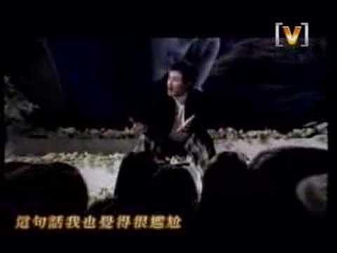安七炫-求婚MTV