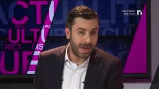 http://www.nrtv.ch/2018/03/29/le-debat-107/