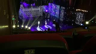 Đức Phúc + Hòa Minzy + Erik - Mashup trước ngày MAMA 2017 Premiere In Vietnam