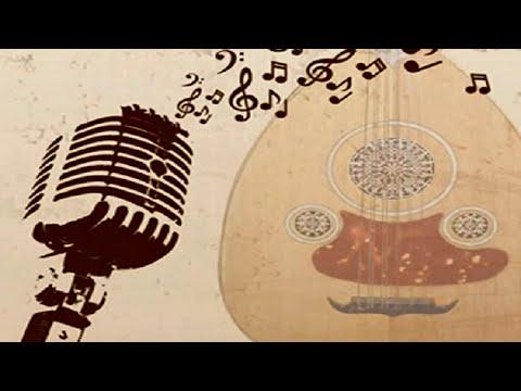 Karışık Türk Sanat Müziği Şarkıları (Dünden Bugüne)