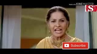 Dhamaal 😀😀full to comedy 😂😂full HD