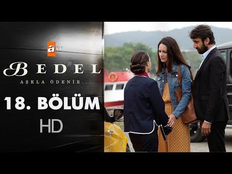 Bedel Dizisi (18.Bölüm YENİ ) 4 Haziran SON BÖLÜM) |  1080p Full HD Tek Parça İzle